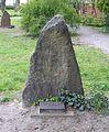 Friedhofspark Pappelallee (26).jpg