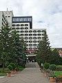 Friedrichroda-Ahornhotel-3.jpg