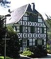 Friedrichstal Solingen Haus Melchior.jpg