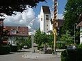 Friesenhofen Mitte - panoramio.jpg