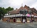 Frodsham Street Loo, Chester.jpg