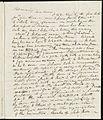 From Caroline Weston to Anne Warren Weston; 1838? p1.jpg