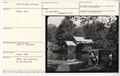 From NPS, Springfield, VA Collection (0b874d160aa049da96af796d3ce3f8a9).tif