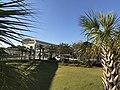 Front of Charleston Airport AutoRentals.jpg