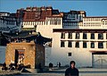 Front of the Potala.jpg