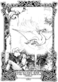 Frontispiece in More Celtic Fairy Tales.png