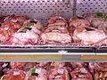 Frozen Meat.jpg