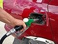 Fueling Car.jpg