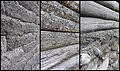 Fuerte Bulnes - materiales.jpg