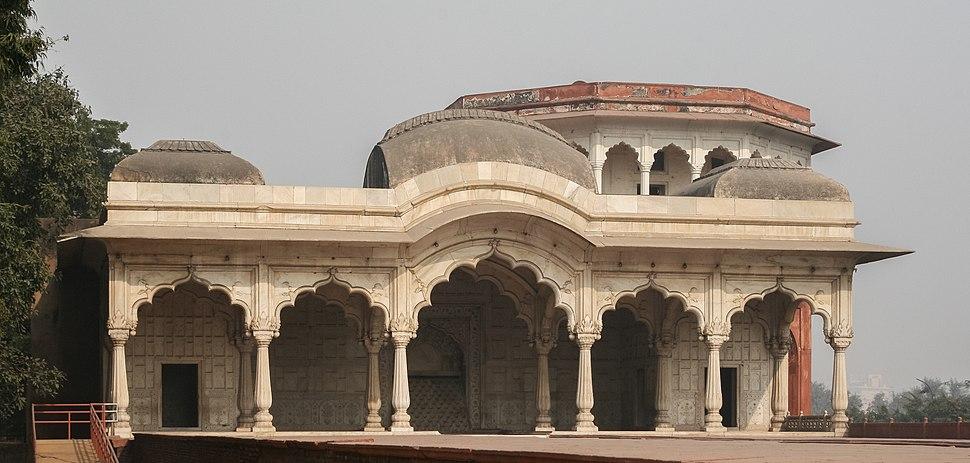 Fuerte Rojo-Delhi-India62