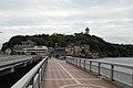 Fujisawa, Kanagawa Prefecture, Japan - panoramio.jpg