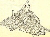 Category:Fujiwara no Teika - W...