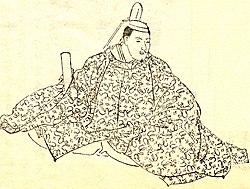 Fujiwara no Teika.jpg