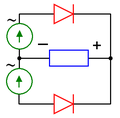 Full-wave rectifier2.png