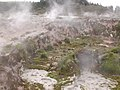 Fumaroles and mud at Craters of the Moon.jpg