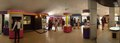 Fun Science Gallery - Digha Science Centre - New Digha - East Midnapore 2015-05-02 9433-9437.tif