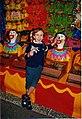 Fun of the Fair Silly Clowns.jpg
