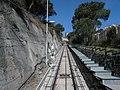 Funicular de Vallvidrera P1100180.JPG