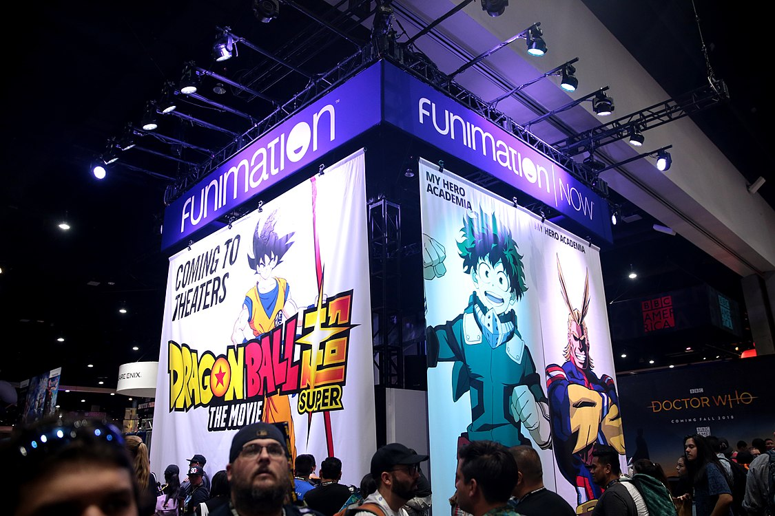 Funimation booth (43594622411).jpg