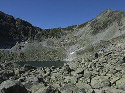 Furkotna Przełęcz a1.jpg