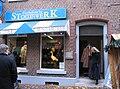 Furrier Stollenwerk in Korschenbroich (2).jpg