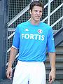FvS Feyenoord Ron Vlaar 01.jpg