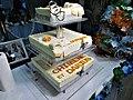 Gâteau de mariage au Bénin.jpg