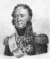 Général Augustin Daniel Belliard2.jpg
