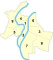 Géolocalisation arrondissement Lyon.png