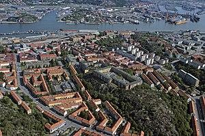 Göteborg - KMB - 16001000011804.jpg