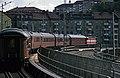 Göteborg - KMB - 16001000051044.jpg