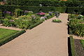 Göteborgs botaniska trädgård-IMG 5574.jpg