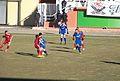 Gümüşhanespor 0-2 Ankara Demirspor.jpg
