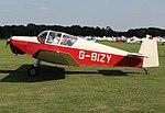 G-BIZY (44169747294).jpg