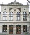 G-Brunn-Bibliothek-Luise.png