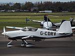 G-CDRV Vans RV9A (30305120235).jpg
