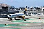 G-MDBD A330-243 Thomas Cook SFO 28-05-2017 (35958049056).jpg
