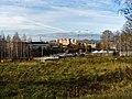 G. Miass, Chelyabinskaya oblast', Russia - panoramio (80).jpg
