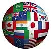 G20 Sphere (19920864433).jpg