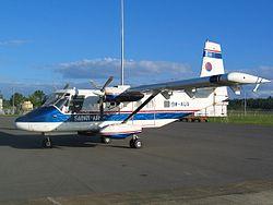 Resultado de imagen de Sabah Air