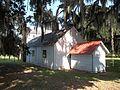 GA Brunswick Hofwyl-Broadfield Plantation bldg01b.jpg