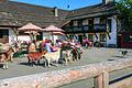 GA Tourismus-Flyer 01-2014 GAD Gutshof mit Gaesten cmyk.jpg