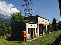 GCERC - Kočna station (9358692821).jpg