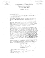 GHW Bush Letter to General Greene.png