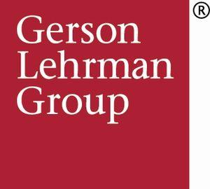 Gerson Lehrman Group