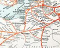 GWR map Somerset.jpg