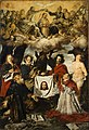G Serodine Coronación de la Virgen I Ascona 1628.jpg