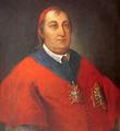 Gabriel Wodzyński.PNG