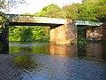Gadgirth Bridge - geograph.org.uk - 178472.jpg