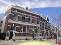 Gaffelstraat 1 -3 (5).JPG
